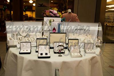 Wedding Expo 2016-17