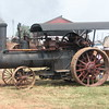 Sommerset Steam & Gas Show 2006 014