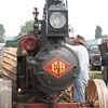 Sommerset Steam & Gas Show 2006 025