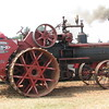 Sommerset Steam & Gas Show 2006 021