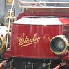 Sommerset Steam & Gas Show 2006 018