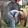 Sommerset Steam & Gas Show 2006 016