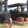 Sommerset Steam & Gas Show 2006 027