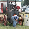 Sommerset Steam & Gas Show 2006 017