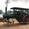 Sommerset Steam & Gas Show 2006 010
