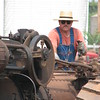 Sommerset Steam & Gas Show 2006 020
