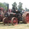 Sommerset Steam & Gas Show 2006 002