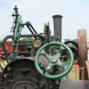 Sommerset Steam & Gas Show 2006 008