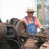 Sommerset Steam & Gas Show 2006 019