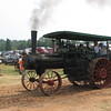 Sommerset Steam & Gas Show 2006 009