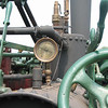5x7-Steam Tractor