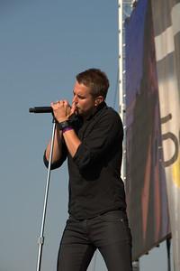 2010 SonShine Music Festival