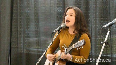 Songwriters Circle Paradise Arts Community Julia Bryant