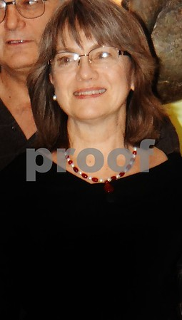 Sonja Johnson