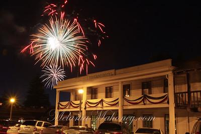 Fireworks_3431
