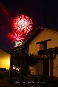 Fireworks_3428