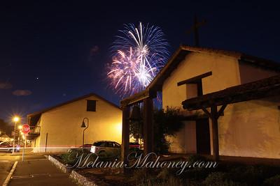 Fireworks_3421