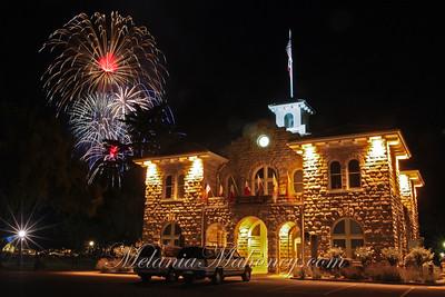 Fireworks_3467