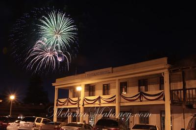 Fireworks_3432