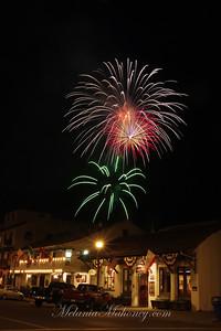 Fireworks_3461