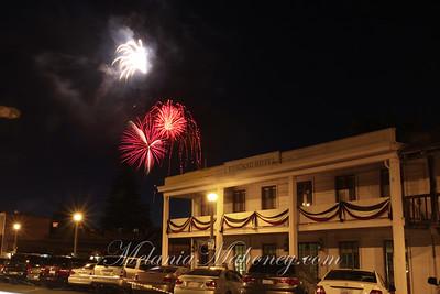 Fireworks_3434