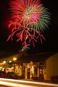 Fireworks_3449