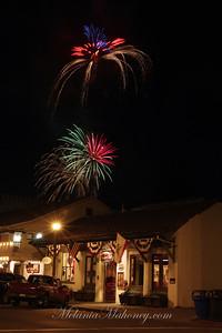 Fireworks_3443