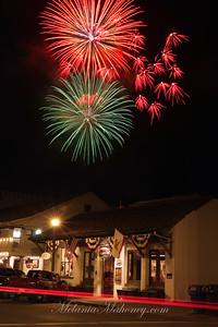 Fireworks_3441
