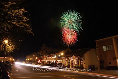 Fireworks_3453