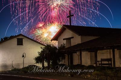 FireworksMission MMM_9521
