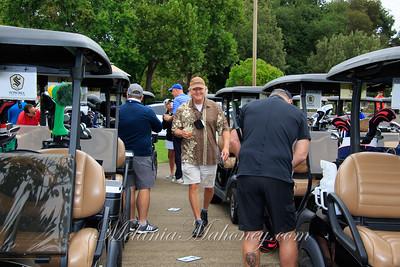 2021_08 23_SVB&GC Golf-010