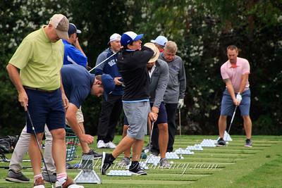 2021_08 23_SVB&GC Golf-016