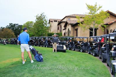 2021_08 23_SVB&GC Golf-017