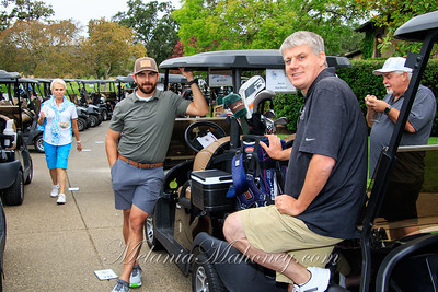 2021_08 23_SVB&GC Golf-009