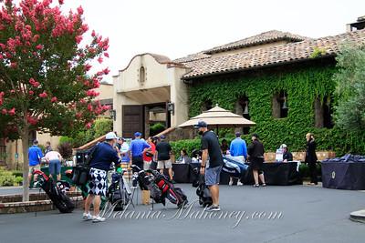 2021_08 23_SVB&GC Golf-001