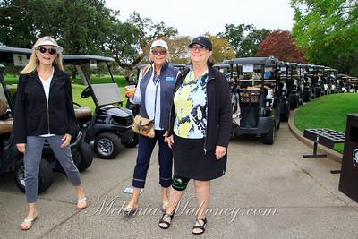 2021_08 23_SVB&GC Golf-007