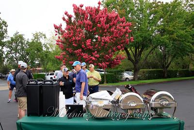 2021_08 23_SVB&GC Golf-006