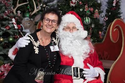 2018_PLL_Santa