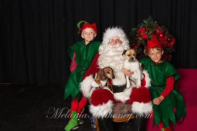 10_Santa mm-4217