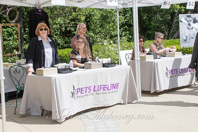 2018_04 27_PLL TailWags-001