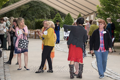 2018_04 27_PLL TailWags-025
