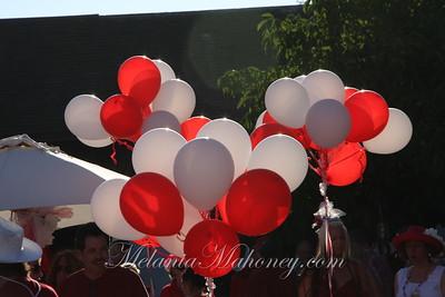 Red&WhiteBall_024