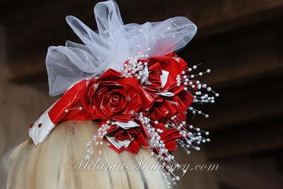 Red&WhiteBall_030