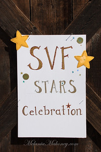 2015 10 04_SVF StarAward-001 HR-