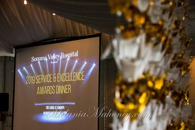 2020_01 24_SVH_ServiceAwards-011