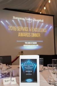 2020_01 24_SVH_ServiceAwards-020