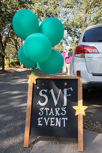 2015 10 04_SVF StarAward-013 HR-