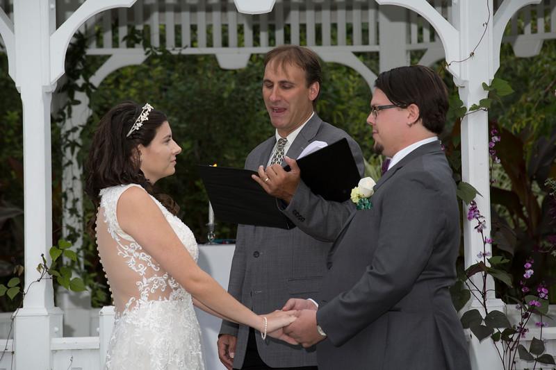 DS-1251-Wedding-888