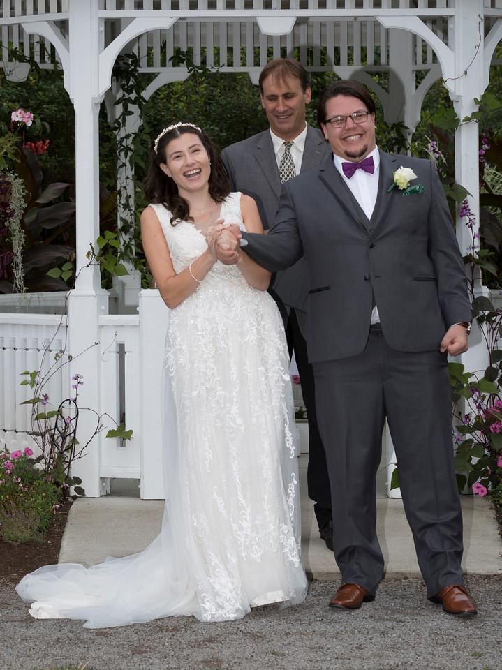 DS-1251-Wedding-898-Edit