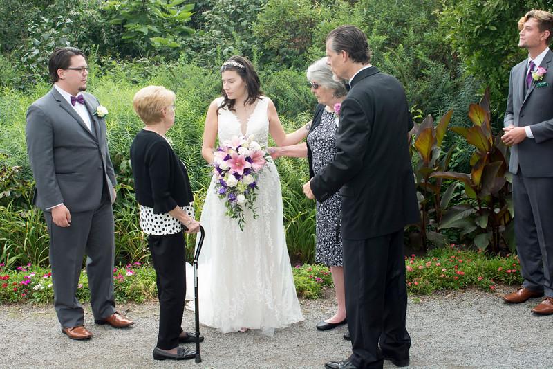 TJP-1251-Wedding-925